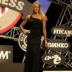 Stacy Kvernmo Ms Fitness USA 2006 formal 3