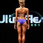 Stacy Kvernmo Ms Fitness 2010 Swim wear 2