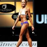 Stacy Kvernmo Ms Fitness 2010 Swim wear 1