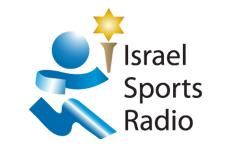 Israel Sports Radio